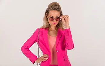 Barbie outfit karneval